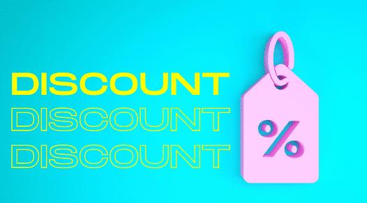 storage chorlton discount offers